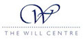 The Will Centre Plymouth Logo